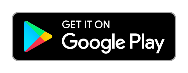 Get our courses from Google Play - My Own Marketing Coach